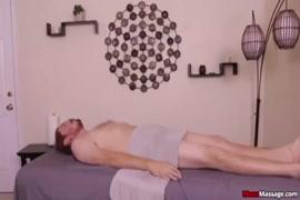 Porno fam nik sax donji