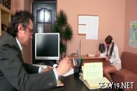 Http www.sex hors avec femme