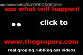 Xvideos kahloch