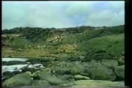 Africain viole une ptite fille xxx video