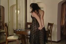 Video porno africai apoil