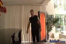 Waptrick porno video xxx telecharger (gratuit) danse avec les fesses