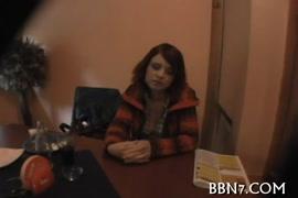 Video porno dans la brousse à telecharger