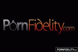 Porno femmes et gori
