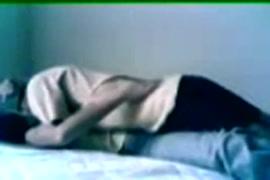 Dessin de porno de yamada ma première fois