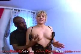 Femme porno burkina