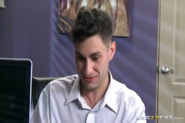 Porno vielles du mali