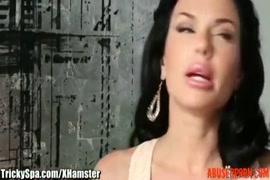 Video porno 3gp des animaux et filles