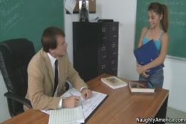Porno de abidjan