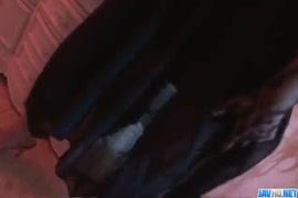 Grose fès black porno