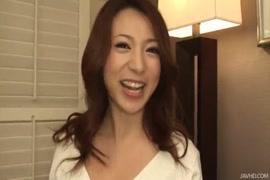 Les ensiain porno vidéo