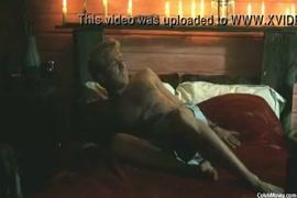 Porno femmes baise par ane