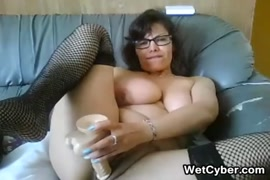 Le plus belle vagin du monde porno xxx