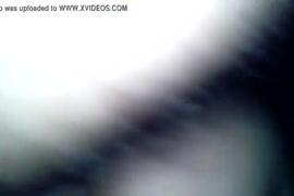Télechargement de vidéo porno en mp3 et 3gp paysage 1