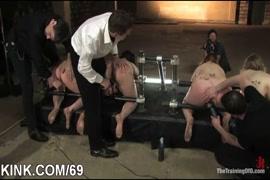 Yamada ma premiere fois porno xvideo