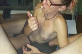Sx. porno. rihanna