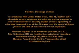 Xxl video éleve camerounais porno