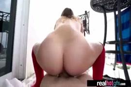 Xxx porno ecole