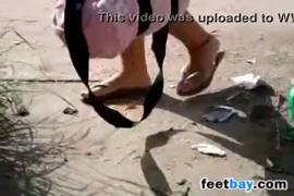 Tubidy video xxl porno