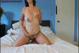 Sex.grand.hanche