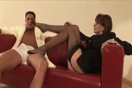 Video porno courte durée 2munite