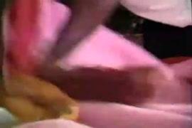 Telecharige videos chevali porino xxx