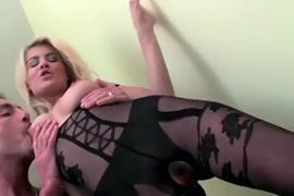 Porno hot 4mn
