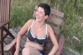 Google images porno xxxx amamn