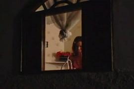 Video porno viol t�l�charger