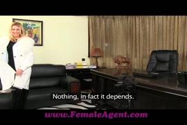Video porno africain tres muvementé