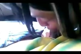 Video porno africaine des jeune filles vierge