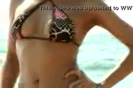 Vidéo porno devierger par sa mère ghana