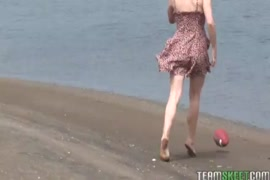 Xvideo danse nue
