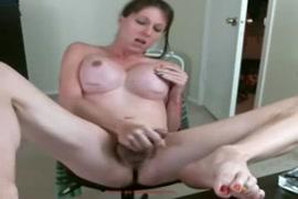 Xvideos de grosse femmes