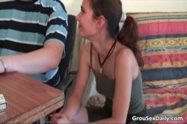 Porno de driankes sénégalaises