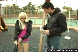 Videos pornographi kisangani