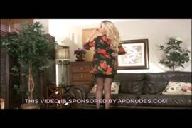 Porno femme baise cheval