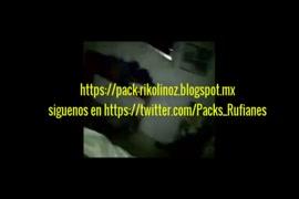 Video sex animal 3gp mp4 a telecharger gratuit