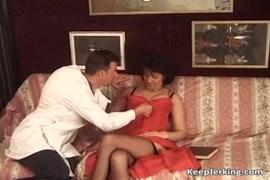 Sex porno femme baise par làne xxnx video paysage 1