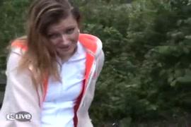 Xxx porn viol dans les bois