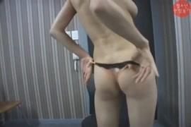Videos sexe homme non circoncis