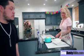 Waptrick videos x porno .com