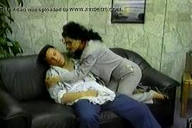 Xxl video porno grosses fesses