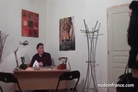 Videos porno viols qui dure 2mn