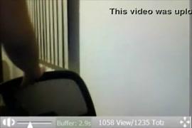 Homme sexe homme maroc prno vidéo