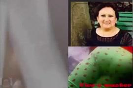 Lakhab grave porno