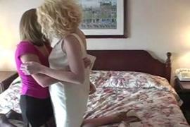 Numero des filles qui tournent le porno cameroun