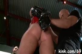 Video sexe porno 2012mp3