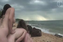 Porn sex des grosse femme ghananen