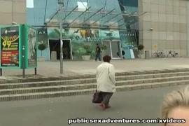 Xxl video le chien qui baise femme normal afriquaine